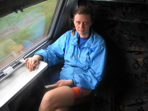 Картинки окно вагона - 79e